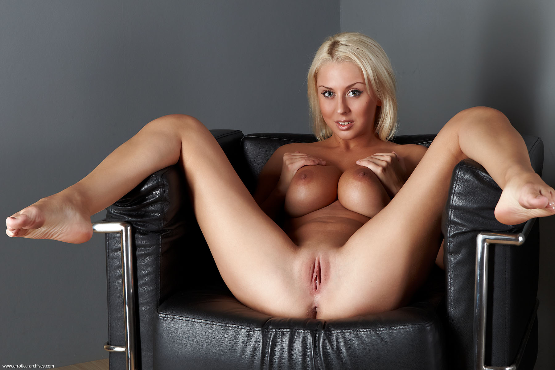 mandy dee nude
