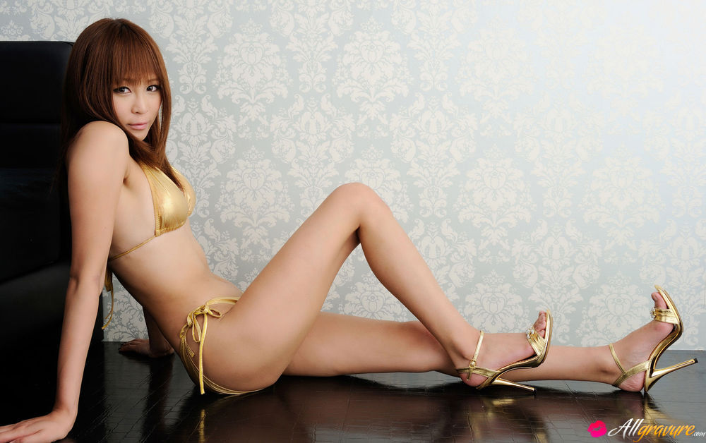 Speaking, opinion, Sexy asian girls long legs are