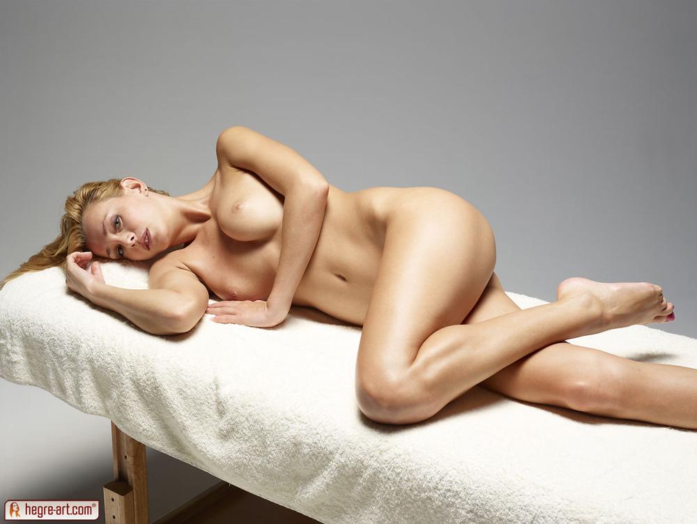 Natural Teens Nude