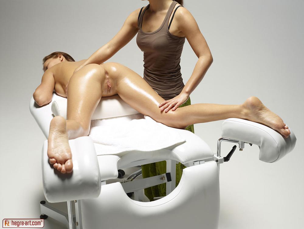 full tantra massage amatör naken bilder