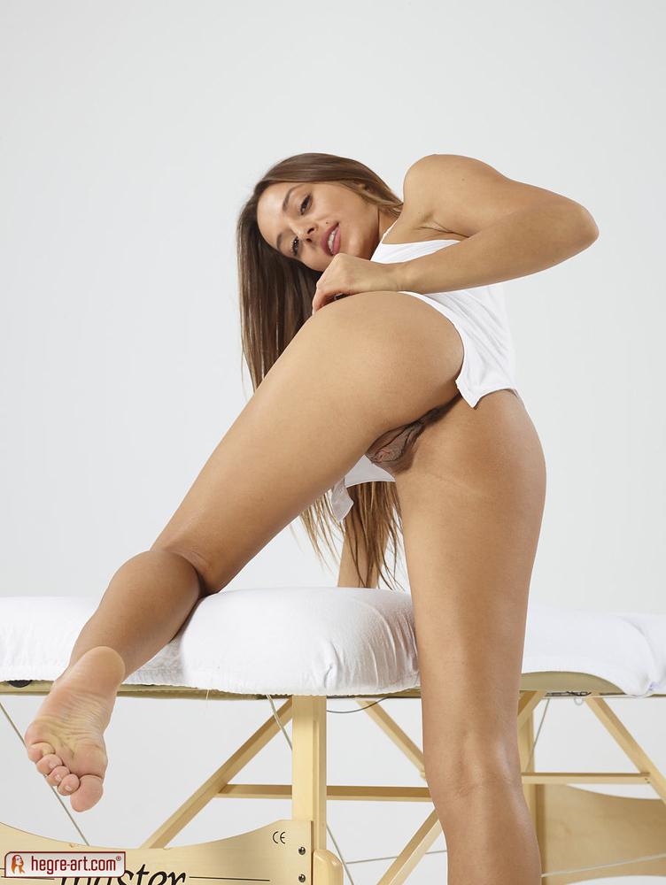 junge sklavin erotic massage hannover
