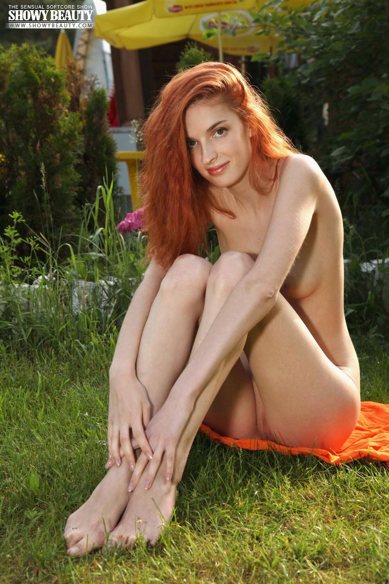 Estela hot big boobs milf - 3 10