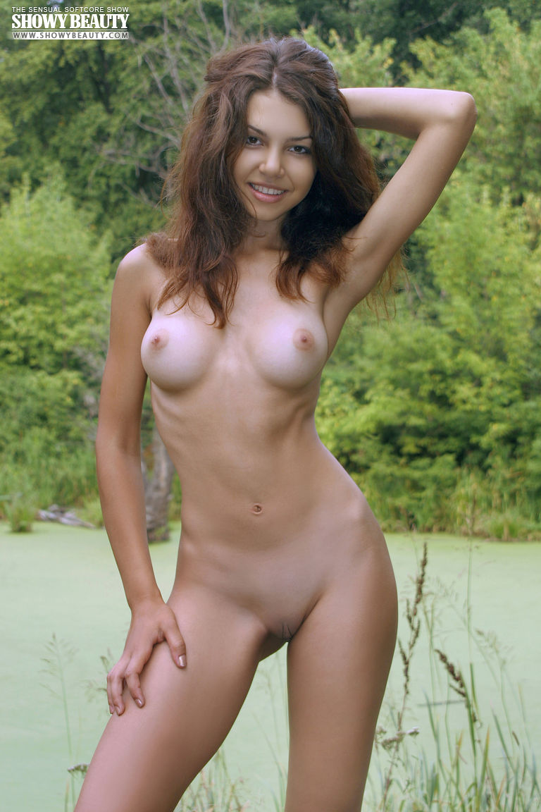 Older women nude sexy