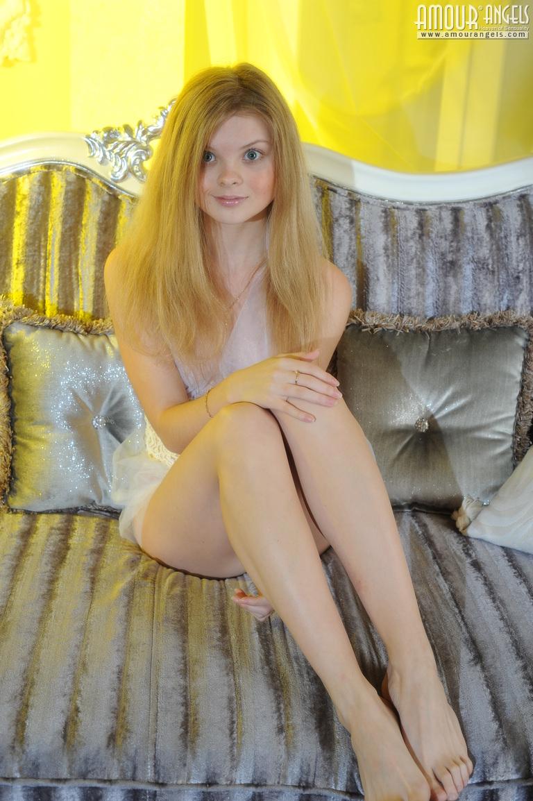 russian nude girl ass