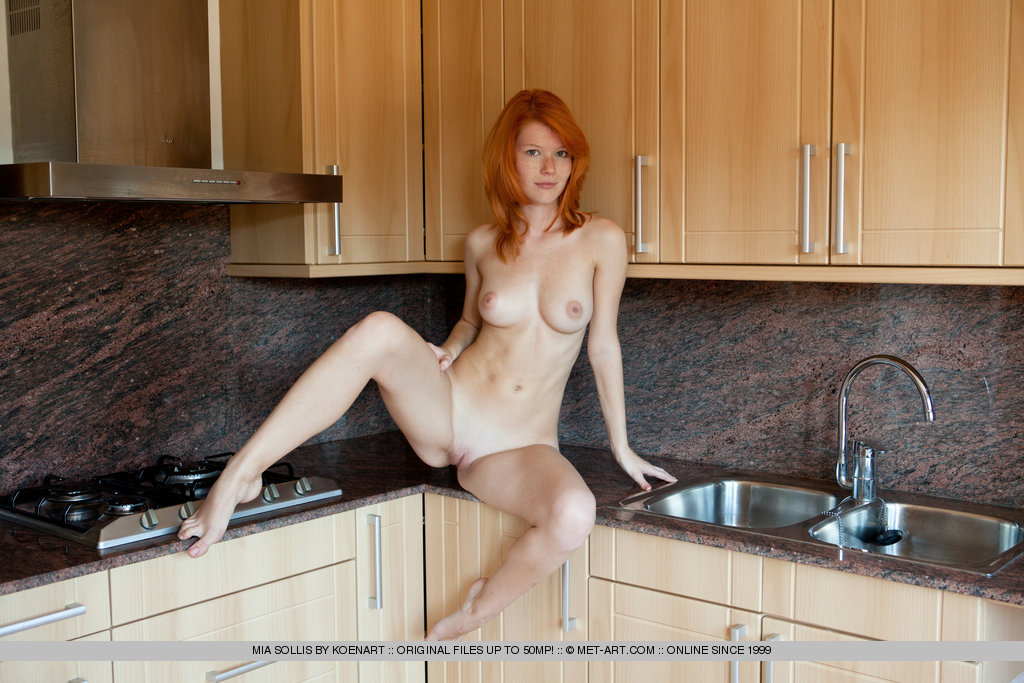 Food network women nude