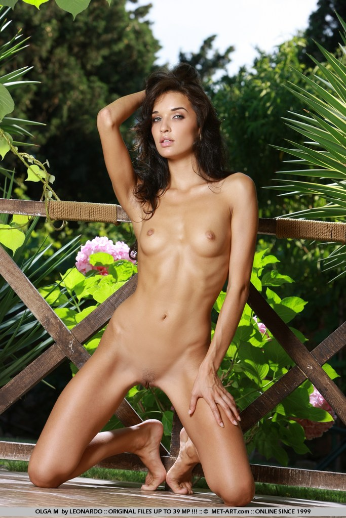 nude bolly wood pics