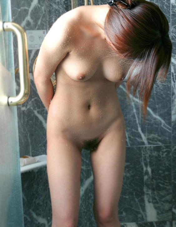 model nude free sample video