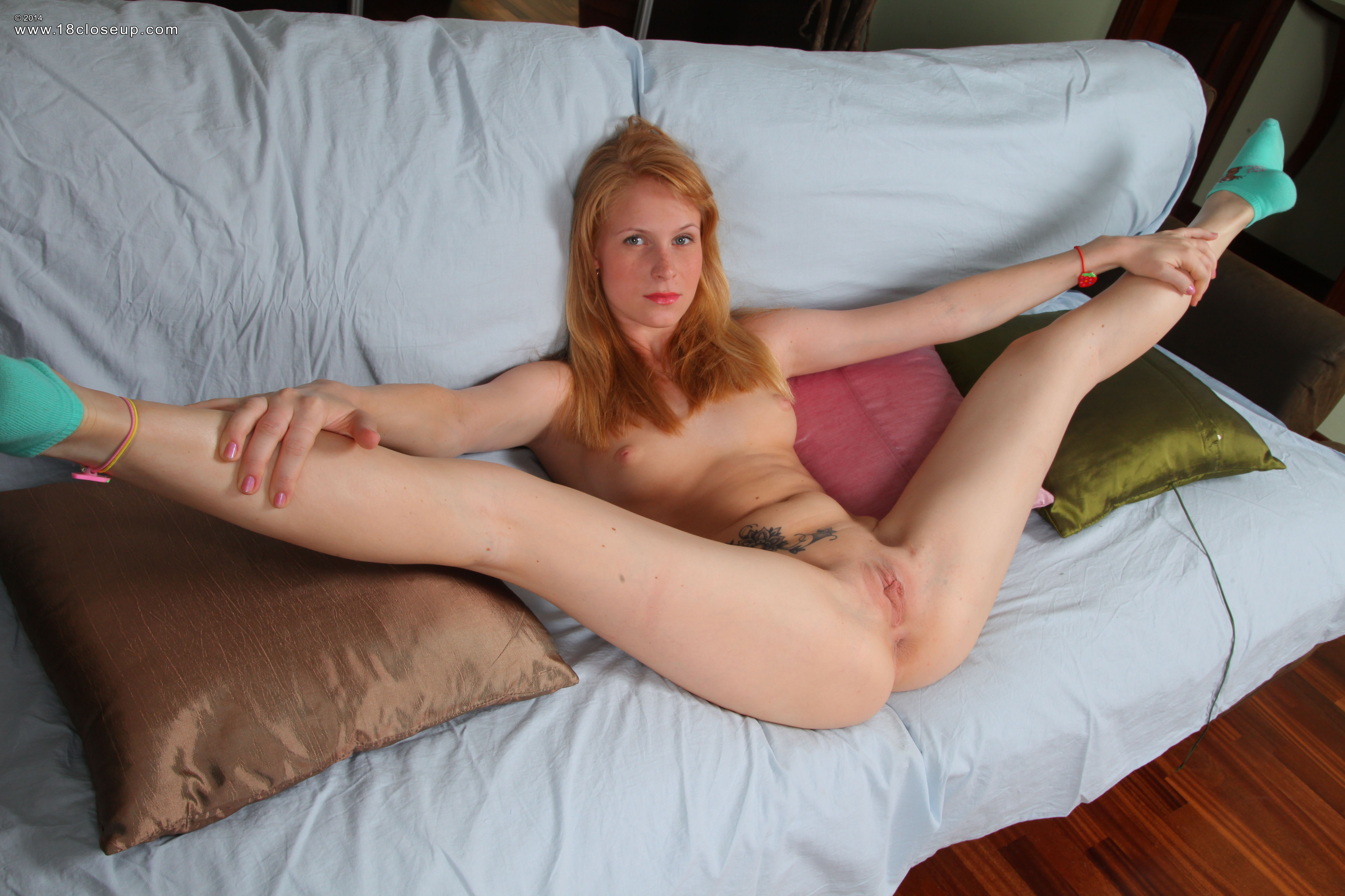 spanish sexy girl facking