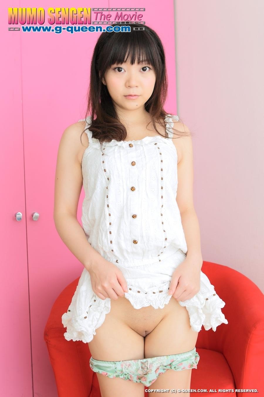 queen nude: jptrans.naver.net/j2j.php/korean/6gazo.ebb.jp/g-queen+nude/pic3.html