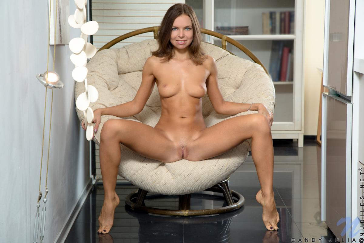 xxx virjin pussy image