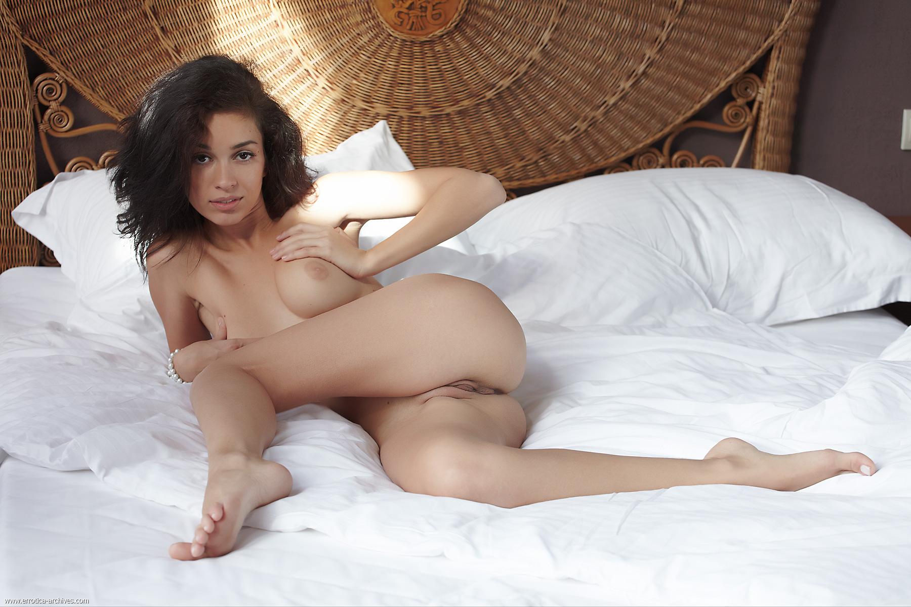 Big tits big tits Kathy Ferreiro