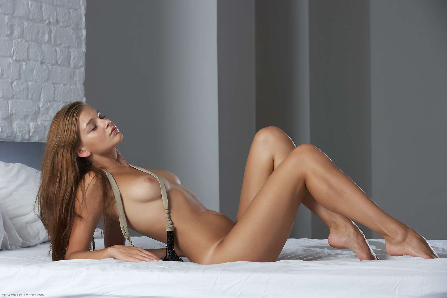 Bouncing boobs mgp