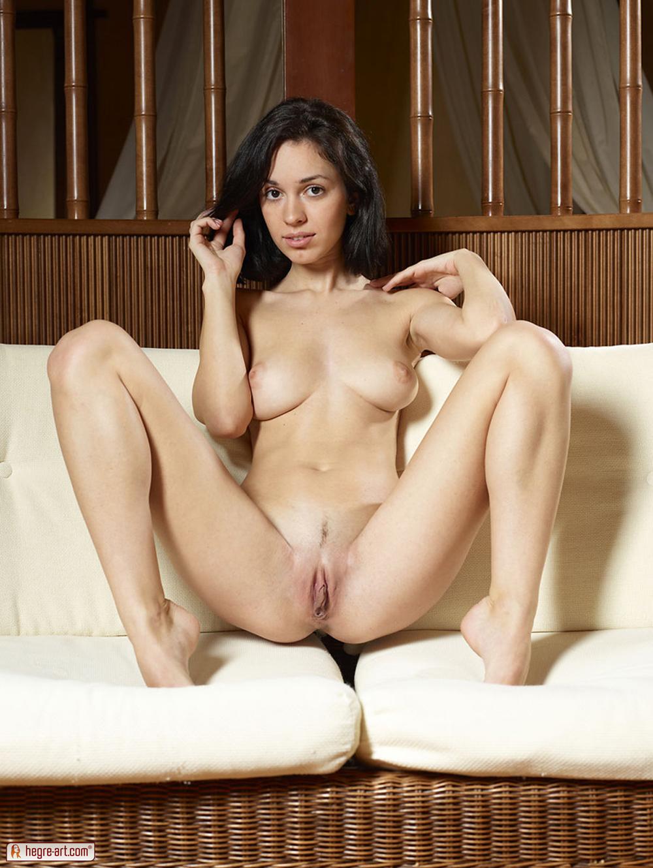 Sexy hot nude beach gif