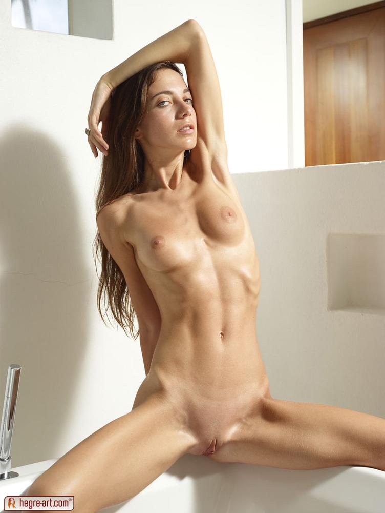 Sexy Milf Masturbate Hd
