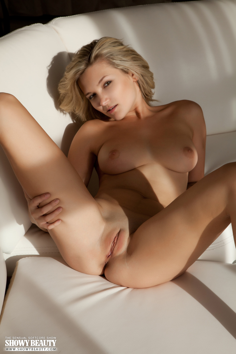 fantastic nude boobs