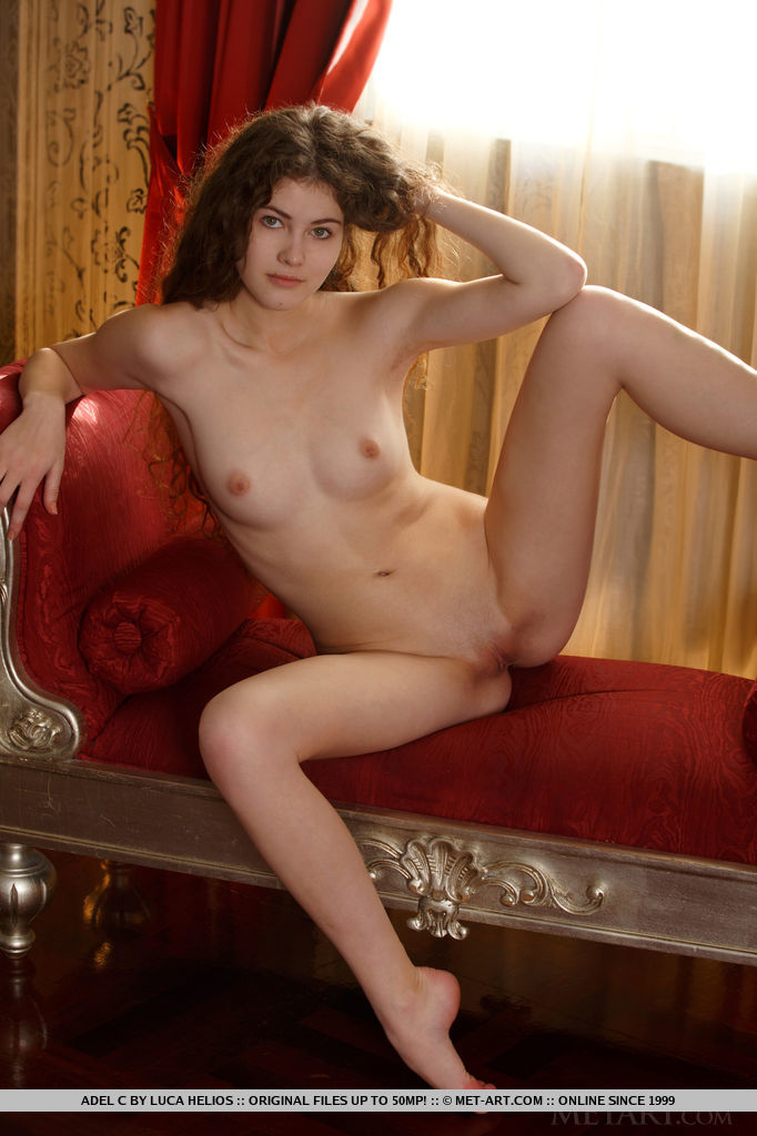 Hot girls nude positions