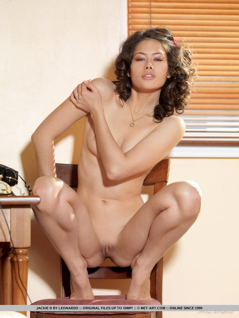 youthful black nudes xxx