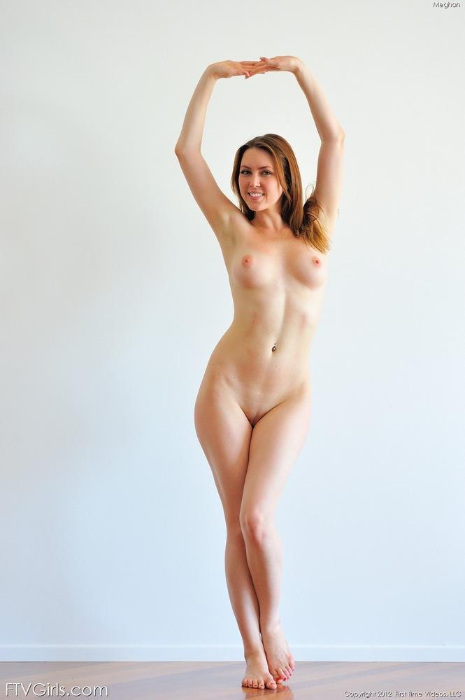 Meg ryan nude clips
