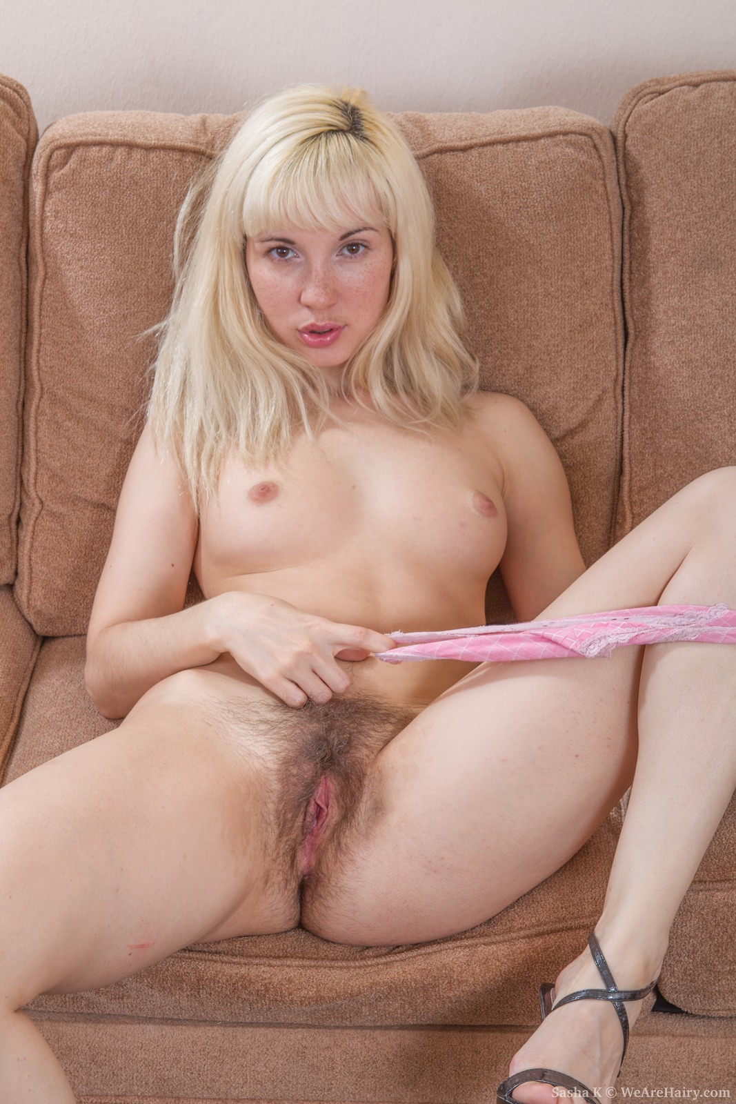 Julia nickson nude pictures